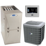 Air Conditioning Replacement Service & Company