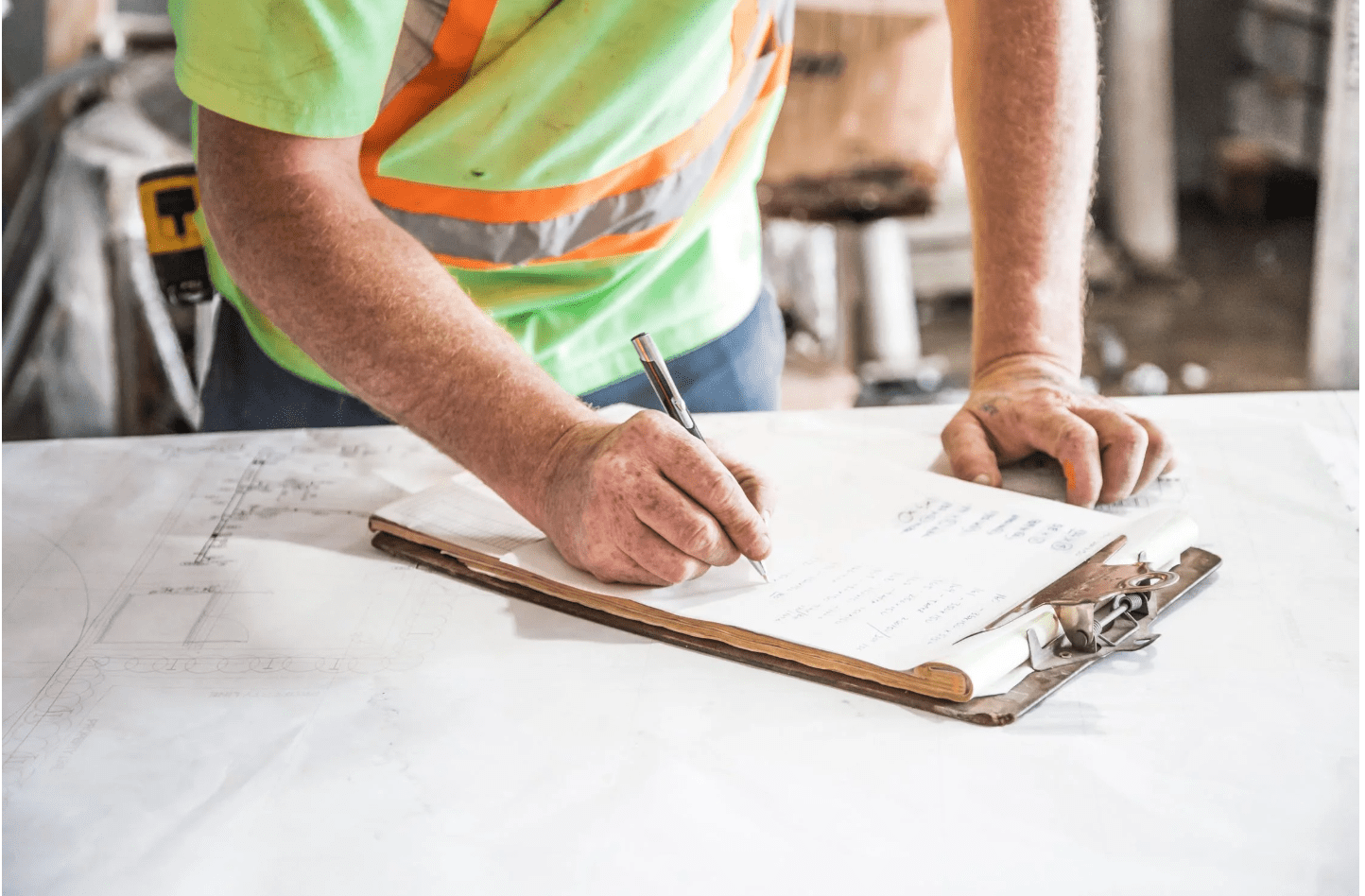 What to Expect During Your HVAC Consultation