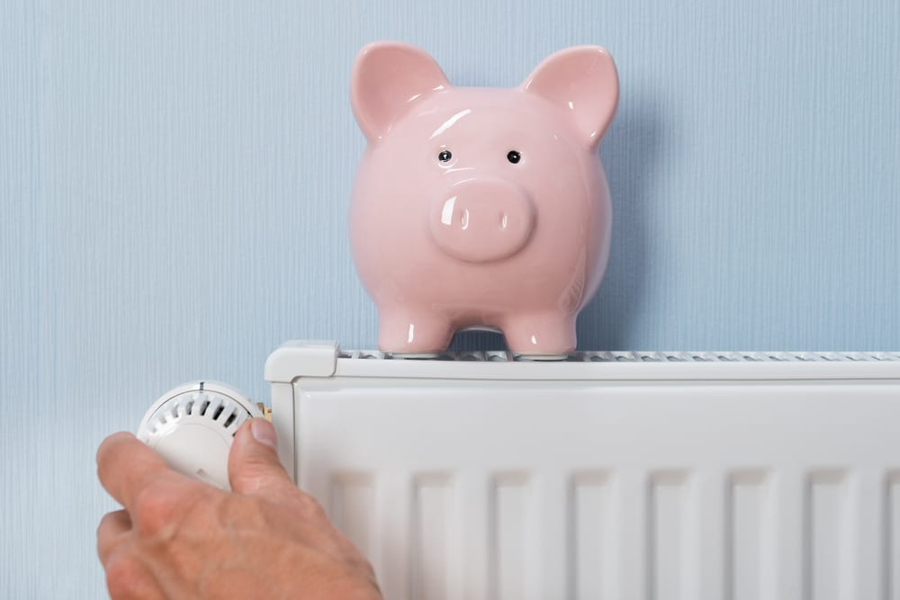 Benefits of HVAC Upgrades: Start Saving on Your Power Bill