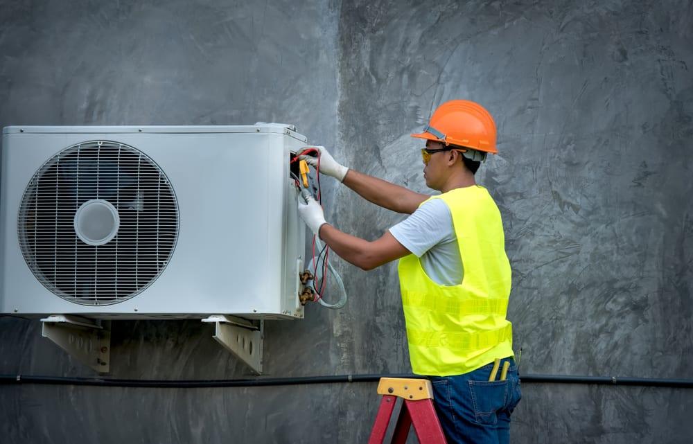How Long Do HVAC Systems Last?