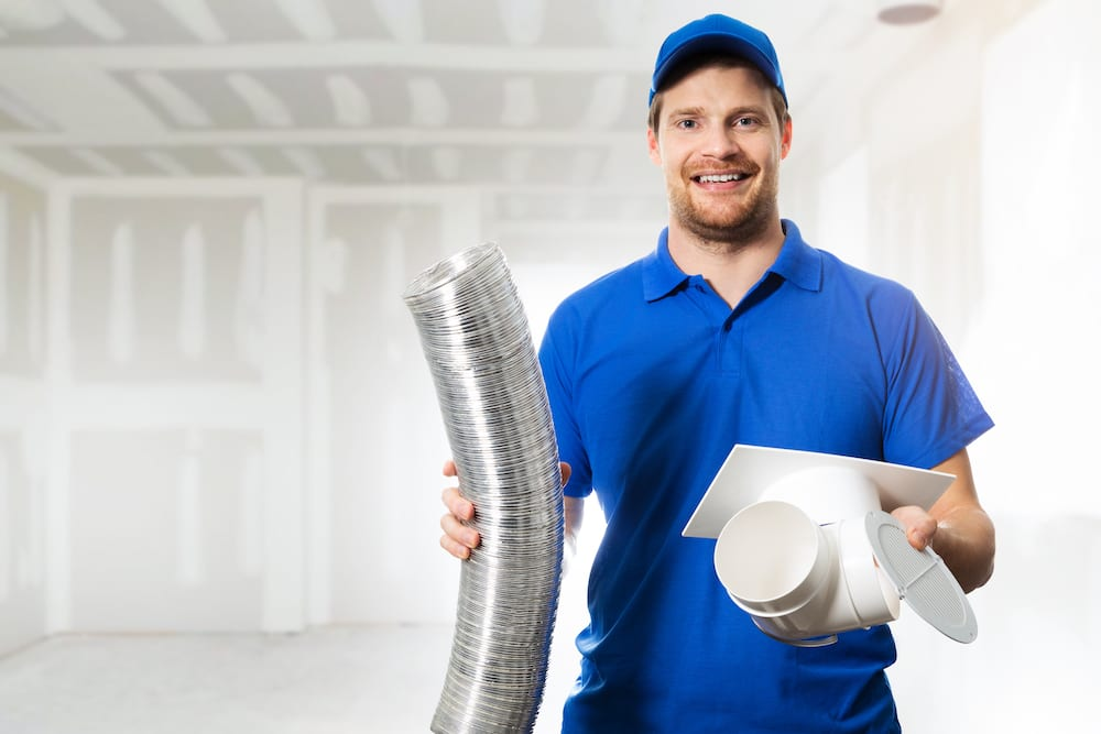 6 Simple Steps to Finding an HVAC Company You Love