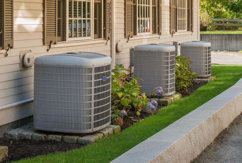 7 Common Misconceptions About HVAC Services